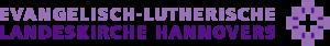 EVLKA Logo