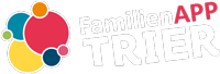 FamilienAPP Trier Logo